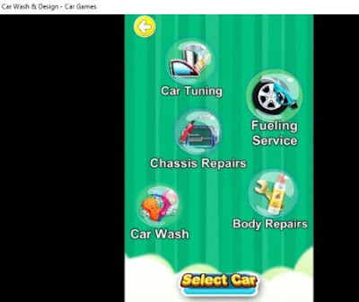 car-wash-and-design-Game Cuci Mobil gratis di windows 10-gambar2