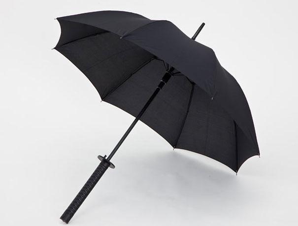 https://4.bp.blogspot.com/-WACLCauF46s/WMJof6sGBgI/AAAAAAAADI4/JRXFC4ju6tQRSyOvNKX79_p7l2HbfNYXQCLcB/s1600/umbrella%2B91.jpg