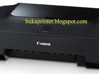 Spesifikasi dan Keunggulan dari Printer Canon ip2770