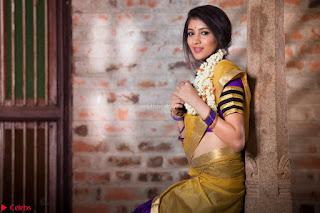 Kannada Actress Akhila Kishore Spicy Portfolio Pics 009.jpg