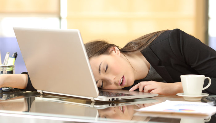 Cara Mengatasi dan Menghindari Lelah yang Muncul Sehari-hari