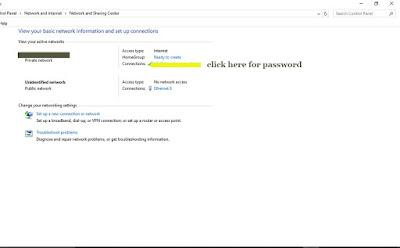 hack wifi wpa on windows