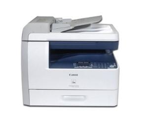 canon-imageclass-mf6510-driver-printer