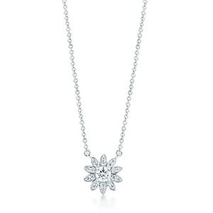 fa0e2330b Unique wedding ideas: 'TIFFANY ENCHANT' Tiffany's New Jewellery ...