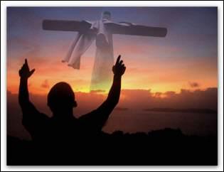 Resultado de imagen para a reconciliación con Dios
