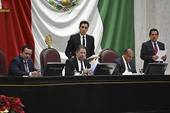 Va ley de austeridad para Veracruz