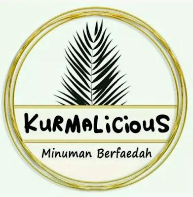Lowongan Kerja SMA SMK D3 S1 Kurmalicious, Jobs: Sales Executive, Sales Courier, Staff Produksi