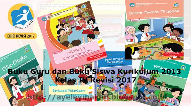 http://ayeleymakali.blogspot.co.id/2017/08/download-buku-guru-dan-buku-siswa.html