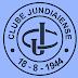 Polo aquático: Sub-13 misto e sub-17 masculino do Clube Jundiaiense perdem da Hebraica