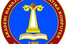 Pendaftaran Mahasiswa baru (AMIK Selatpanjang) 2021-2022