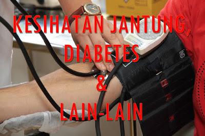https://www.ncbi.nlm.nih.gov/pmc/?term=resveratrol+and+diabetes