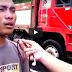 WATCH: Testimonya sa Actual na Pag-ambush ng mga NPA sa PSG Convoy