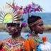 BAPA, MAMA deng ANA/ANAK, Sapaan Keakraban Di Tanah Papua (Bagian II)