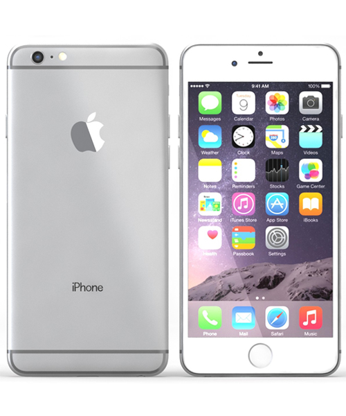 best deals on iphone 6 apple iphone 6 mobile best deal 16643