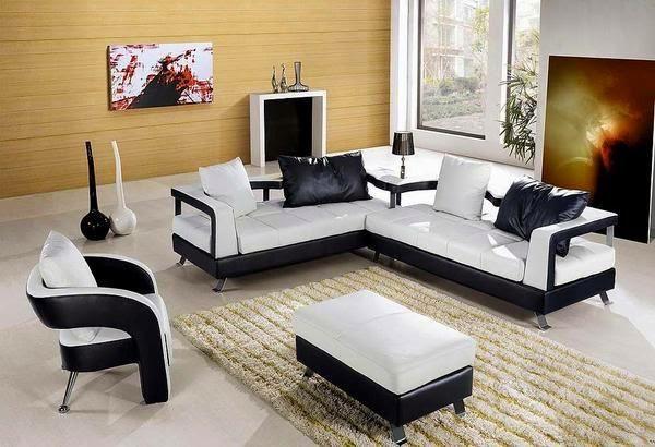 Resultado de imagen para muebles de casa