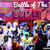 Review EVENT Battle of The Toys 2017 di JIEXPO Kemayoran