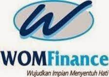 berikut list atau tabel angsuran yang dapat anda jadikan contoh dalam menentukan forum pembia Tabel Angsuran Dana Tunai WOM Finance