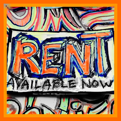 Apartments for Rent in Charlottesville Virginia with the Best SEO and online Marketing