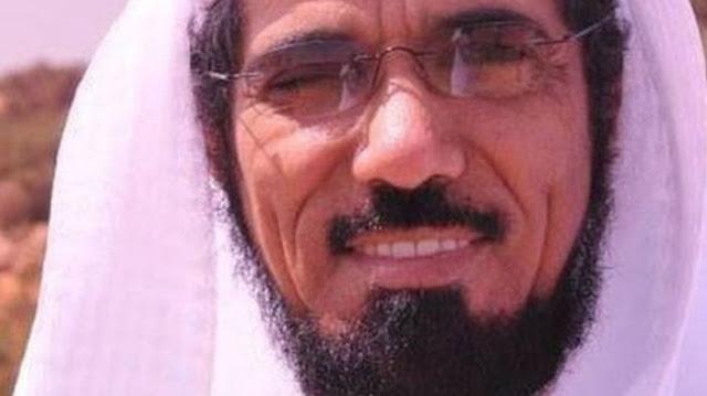 Arab Saudi Tangkapi Ulama-ulama yang Membangkang Pemerintah