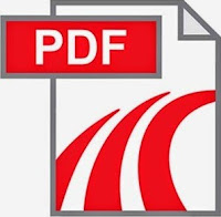 Download Aplikasi PDF