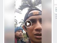 HOAX Pengrusakan Mushola di Daerah Bojong Gede Oleh Preman Ambon