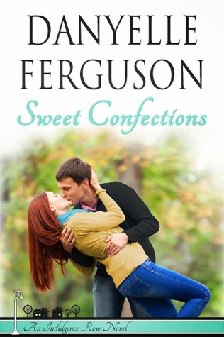 https://www.goodreads.com/book/show/20783201-sweet-confections