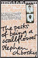 http://cbybookclub.blogspot.co.uk/2013/05/book-review-perks-of-being-wallflower.html