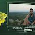 """Homem de Mairi participa do quadro """"o Brasil que eu quero"""" da Rede Globo"""