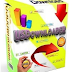 USDownloader 1.3.5.9 Portable Software Download