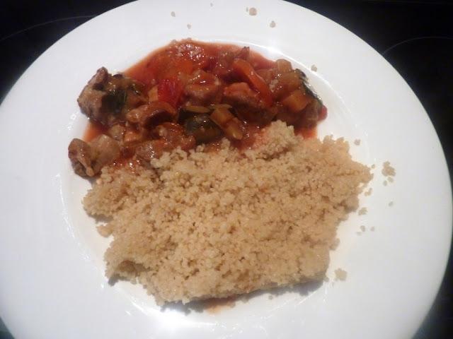 couscous-poulet-legumes-dietbon