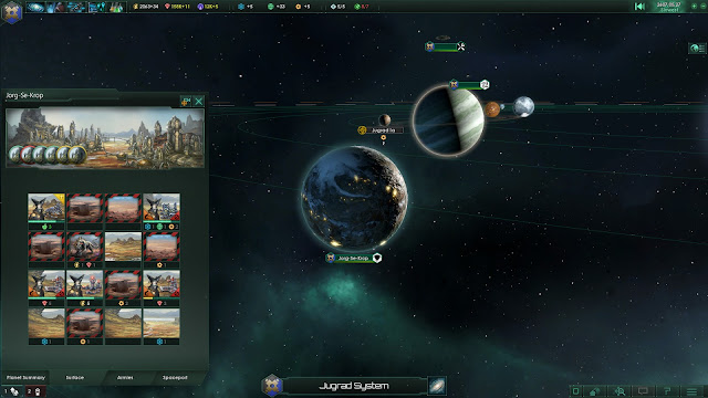 Stellaris Free Download Full Version Gameplay