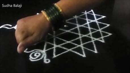 Laxmi-Puja-rangoli-1a.png