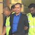 Jamal menangis mengaku salah, denda RM400