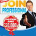 PROMO Join Professional