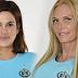 > SV16 Carla y Yola nominadas... así fueron las nominaciones