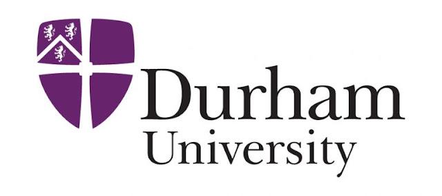Institute of Advanced Study Fellowship for UG & PG Programs @ Durham University