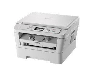 brother-dcp-7055r-driver-printer