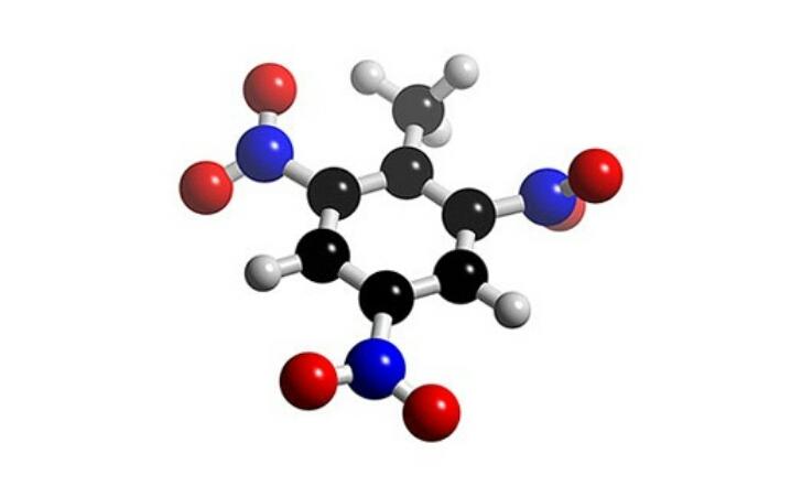 Molekul Unsur Dan Molekul Senyawa