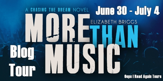 http://oopsireadabookagain.blogspot.com/2014/05/blog-tour-invite-more-than-music-by.html