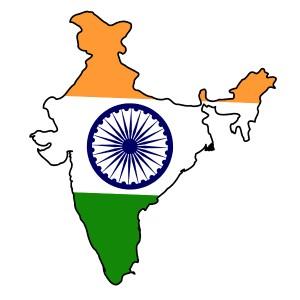 भारत हो सबसे अच्छा