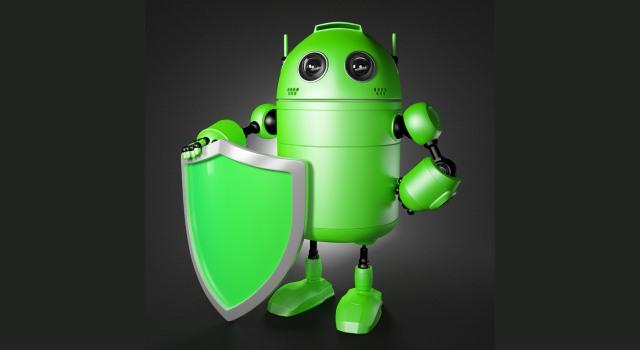 Falha do Linux pode comprometer cerca de 80% dos telefones com Android do planeta, cerca de 1,4 bilhões de dispositivos!