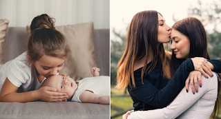 10 Reasons Why Your Big Sister Is The Most Important Girl In Your Life