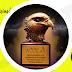 Premio Águila abre la convocatoria para su IX Entrega Anual: