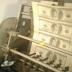 IMAGENES: Sobre la imprenta que falsificaba dolares en Republica Dominicana