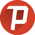 Psiphon Pro Apk Terbaru