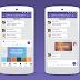 Το Viber παρουσιάζει νέα Chat Εxtensions