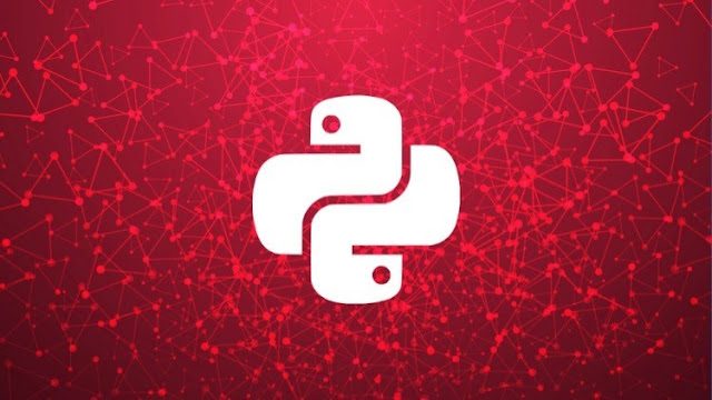 The Complete Python Programming Bootcamp