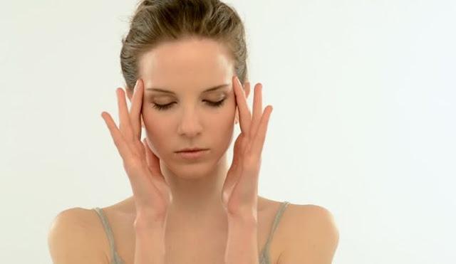 Penyebab Sering Sakit Kepala yang Jarang Diketahui oleh Anda!