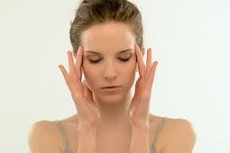 Penyebab Sering Sakit Kepala yang Jarang Anda Ketahui!