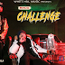 CHALLENGE LYRICS - Ninja | Sidhu Moose Wala | Byg Byrd